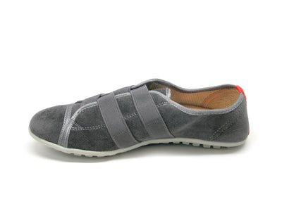 Women's Rover in Grey Blue