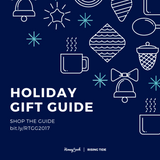Rising Tide Gift Guide