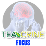 teacrine tea crine theacrine focus mental energy
