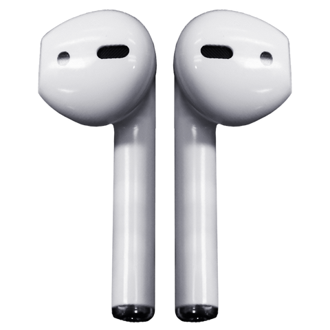 Image of Ronnie Coleman Signature Series RCSS Air Pods