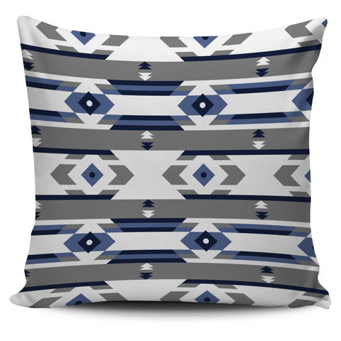 Yankees Mix & Match Pillow Covers - societyofprints - Society of Prints - Throw Pillow