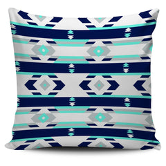 Pennsylvania Mix & Match Pillow Covers