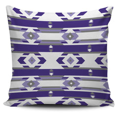 Kansas State Mix & Match Pillow Covers