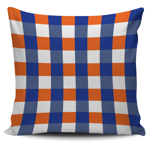 New York Mix & Match Pillow Covers - societyofprints - Society of Prints - Throw Pillow