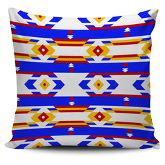 Kansas Mix & Match Pillow Covers