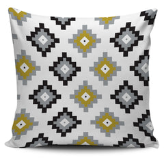 Purdue Mix & Match Pillow Covers
