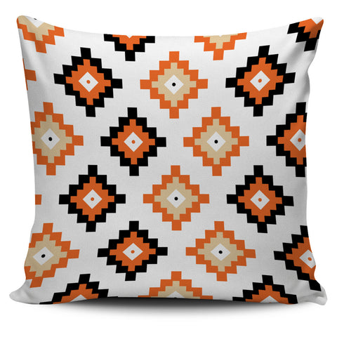 San Francisco Mix & Match Pillow Covers - societyofprints - Society of Prints - Throw Pillow