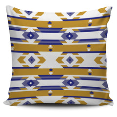 Royals Mix & Match Pillow Covers