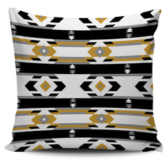 New Orleans Mix & Match Pillow Covers