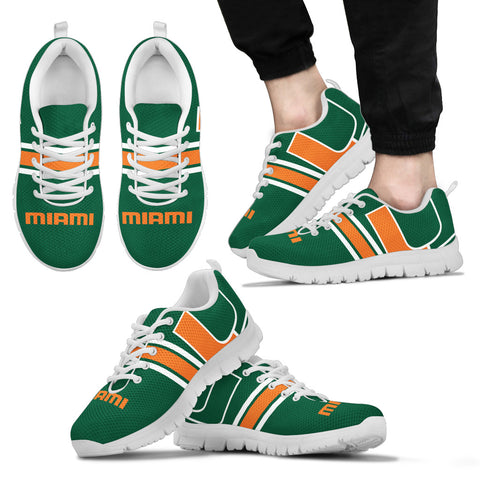Miami Sneakers Express