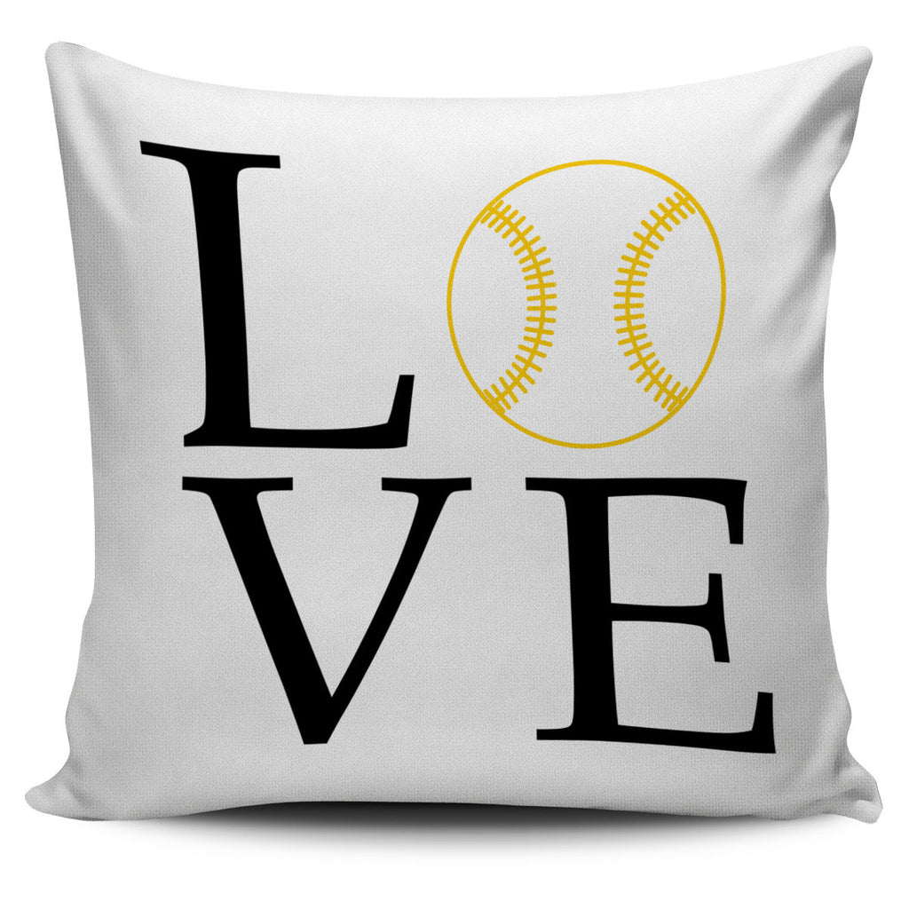Pittsburgh Mix & Match Pillow Covers - societyofprints - Society of Prints - Throw Pillow