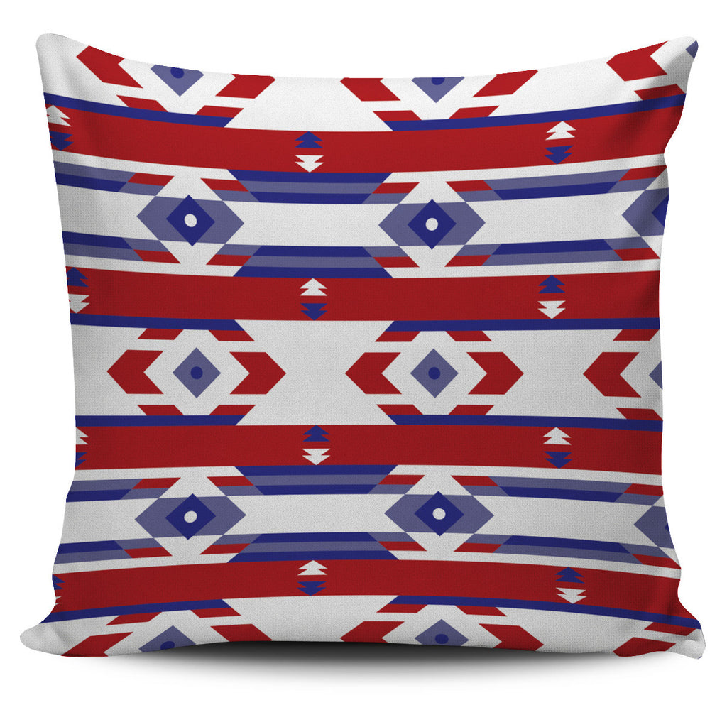 Toronto Mix & Match Pillow Covers - societyofprints - Society of Prints - Throw Pillow