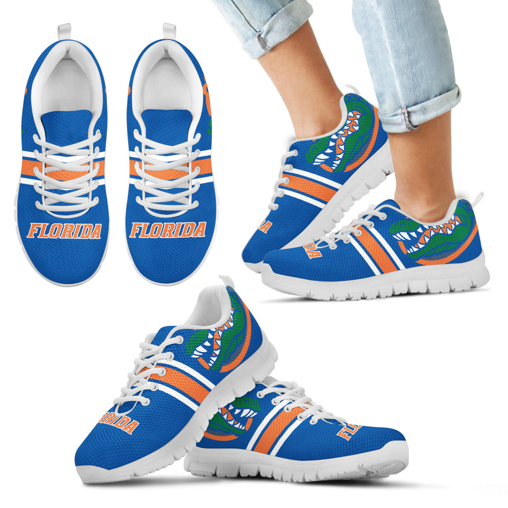 Florida Sneakers Express
