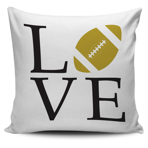 Purdue Mix & Match Pillow Covers - societyofprints - Society of Prints - Throw Pillow