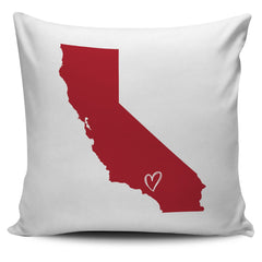 Los Angeles Mix & Match Pillow Covers