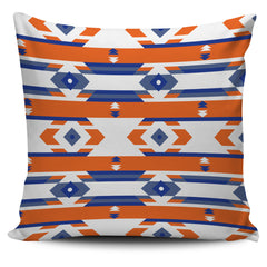 New York Mix & Match Pillow Covers