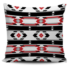 Ohio Mix & Match Pillow Covers