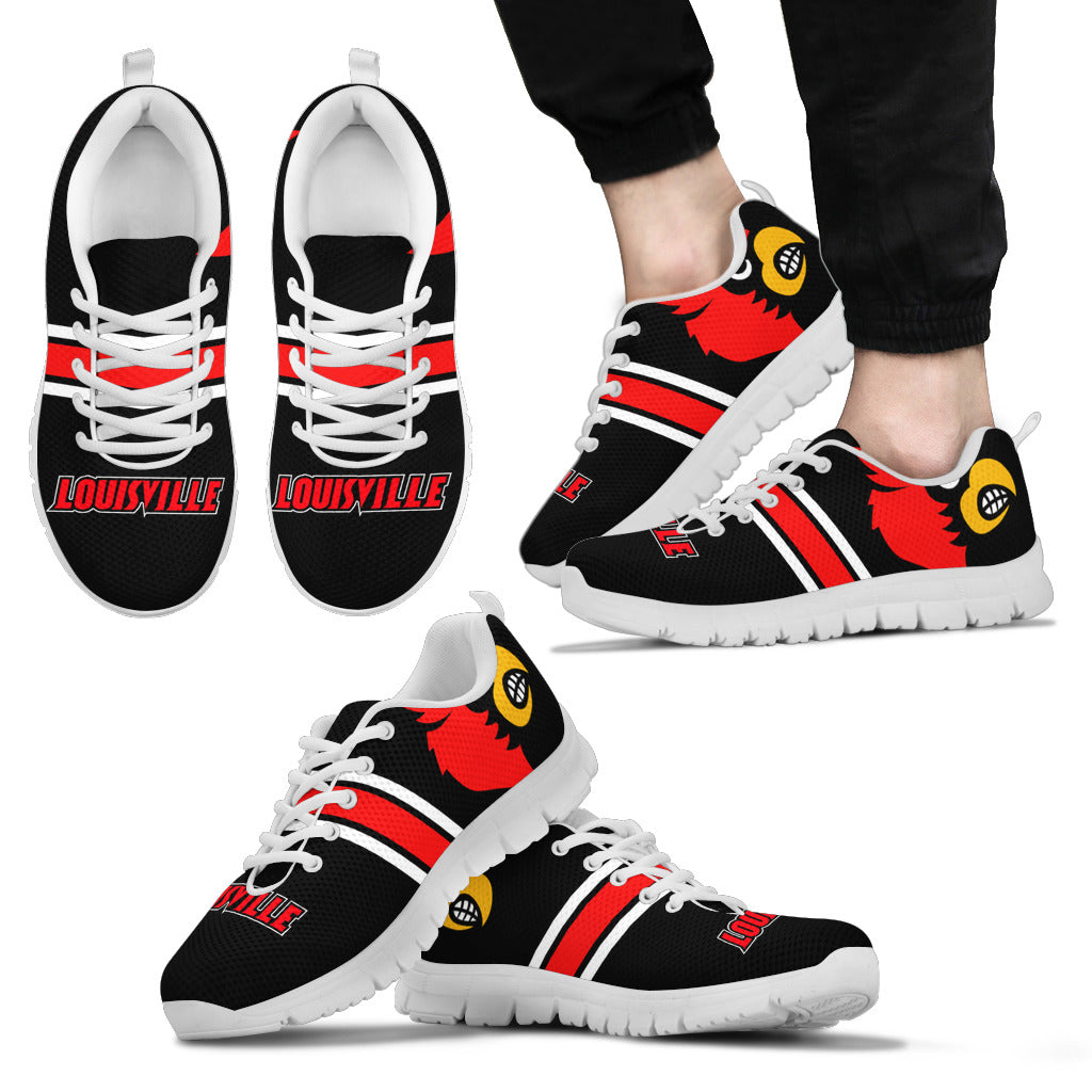 Louisville Sneakers Express