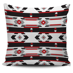 Stanford Mix & Match Pillow Covers