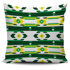 Oregon Mix & Match Pillow Covers