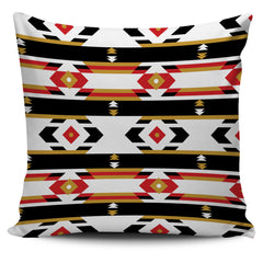San Francisco Mix & Match Pillow Covers