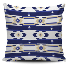 Washington Mix & Match Pillow Cover
