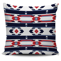 New England Mix & Match Pillow Covers