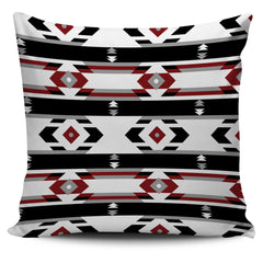 Oklahoma Mix & Match Pillow Covers