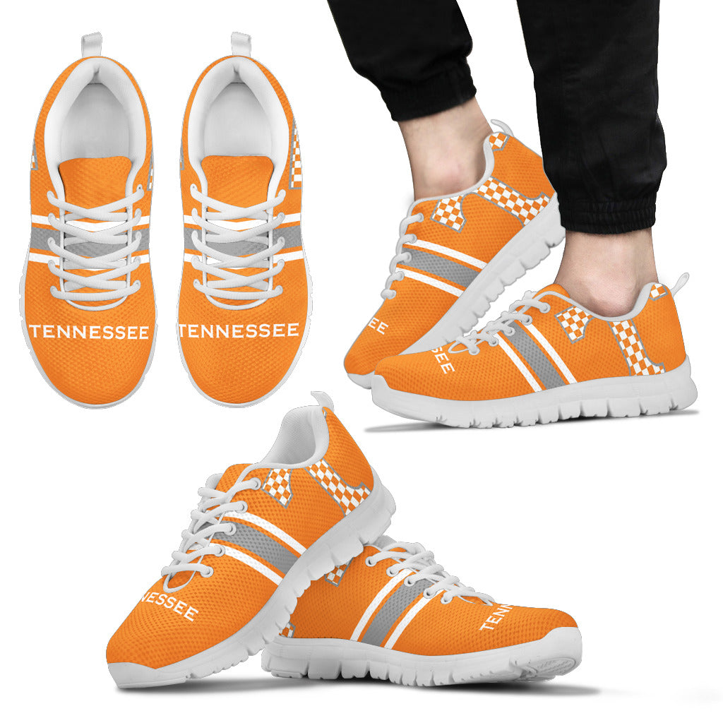 Tennessee Sneakers Express