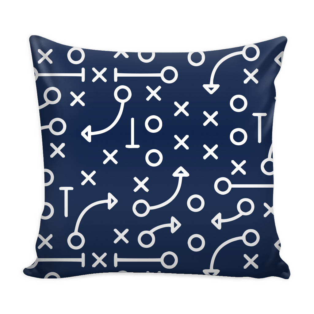 Los Angeles Mix & Match Pillow Covers - societyofprints - Society of Prints - Pillows