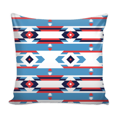 Tennessee Mix & Match Pillow Covers