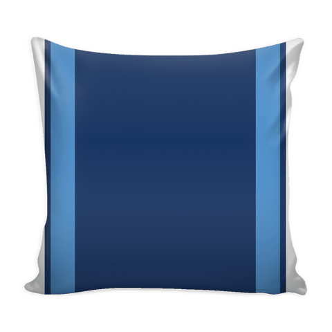 Villanova Stencil Pillow Covers - societyofprints - Society of Prints - Pillows