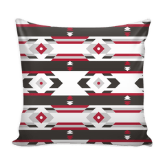 Tampa Bay Mix & Match Pillow Covers