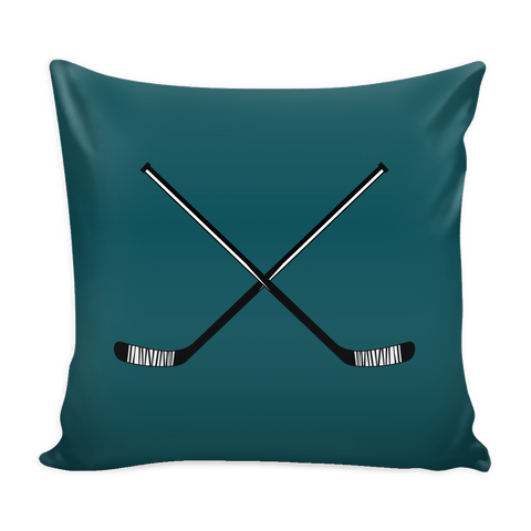 San Jose Mix & Match Pillow Covers