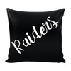 Image of Oakland Mix & Match Pillow Covers - societyofprints - Society of Prints - Pillows