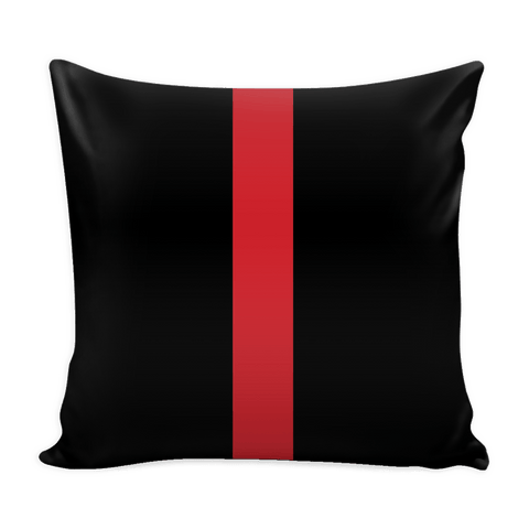 Texas Tech Stencil Throw Pillow Covers - societyofprints - Society of Prints - Pillows