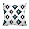 Image of San Jose Mix & Match Pillow Covers