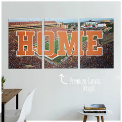 university of texas gifts, texas longhorn store, texas longhorn decor