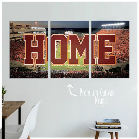 virginia tech gift store, hokie sports shop, personalized gifts, home decor