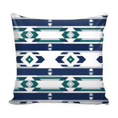 Seattle Mix & Match Pillow Covers