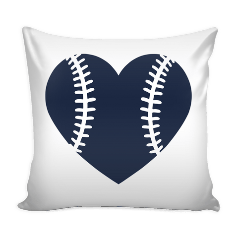 New York (AL) Stencil Pillow Covers - societyofprints - Society of Prints - Pillows