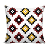 Image of South Carolina Mix & Match Pillow Covers - societyofprints - Society of Prints - Pillows