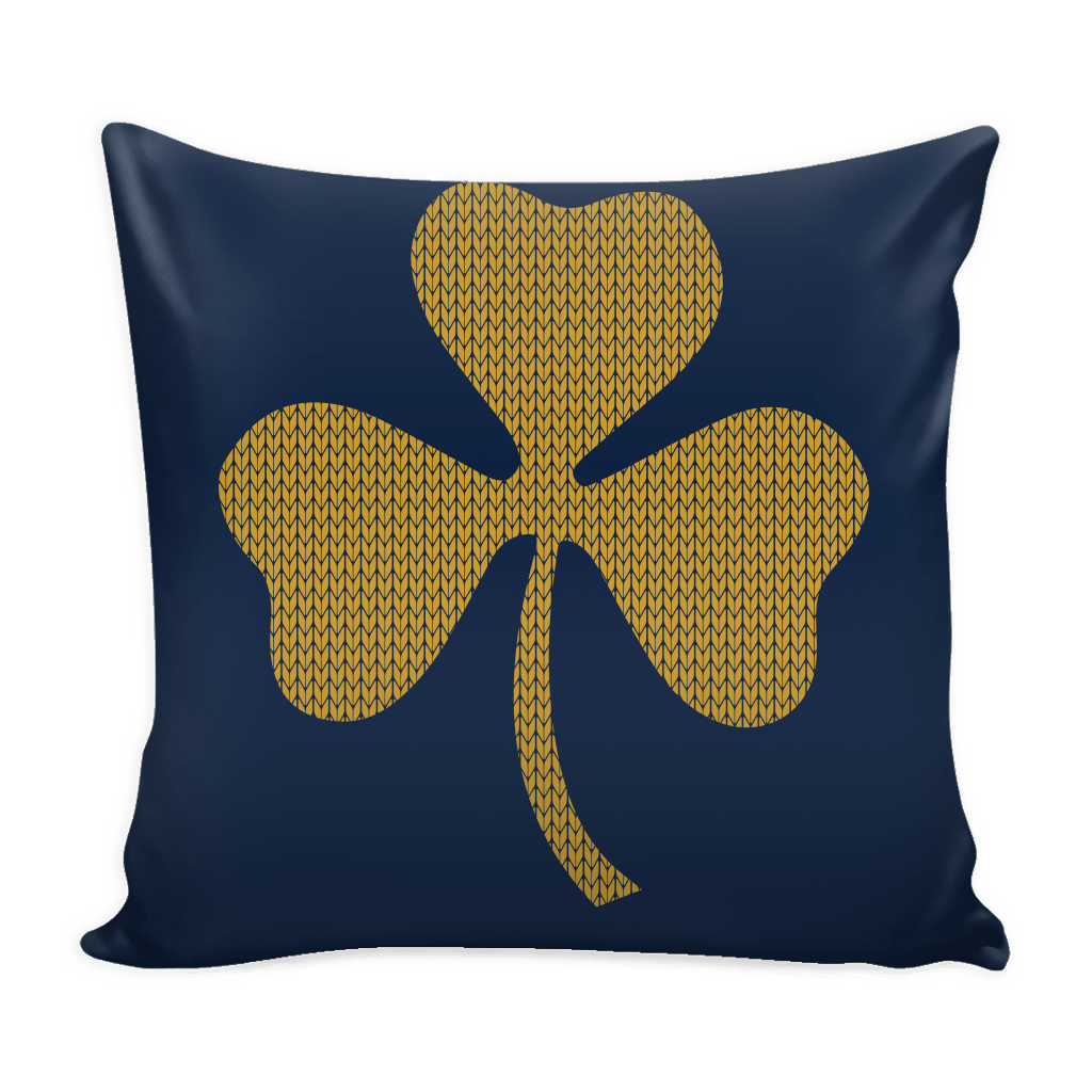 ND Christmas Mix & Match Pillow Covers - societyofprints - Society of Prints - Pillows