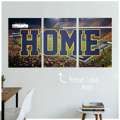 state of west virginia gifts, mountaineers store, personlazied gifts, home decor
