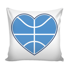 Villanova Stencil Pillow Covers