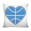 Image of Villanova Stencil Pillow Covers - societyofprints - Society of Prints - Pillows