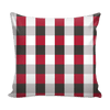 Image of Tampa Bay Mix & Match Pillow Covers - societyofprints - Society of Prints - Pillows