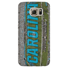 Carolina Panoramic Phone Case