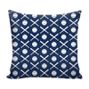 Image of Seattle Mix & Match Pillow Covers - societyofprints - Society of Prints - Pillows