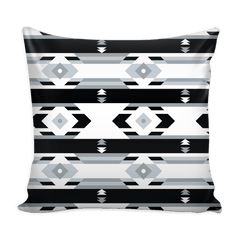 Chicago Mix & Match Pillow Covers